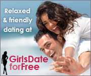 Girls Date For Free